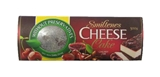 Picture of Smiltenes piens - Cheese cake with cherry, 500g (box*4)