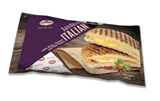 Picture of MANTINGA - Italian Sandwich with Ham, Cheese and Hot Sauce, 200g (box*14)
