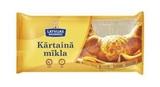 Picture of LATVIJAS MAIZNIEKS - Puff pastry dough, 400g (box*24)