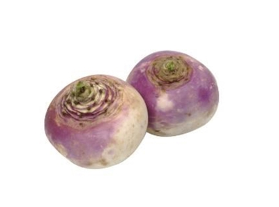 Picture of Purple turnip price/kg