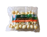 Picture of Boiled potatoes, 500g