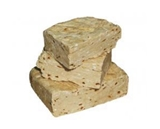 Picture of SEED WEALTH - Halva peanuts (box*24*200g) 4,8kg