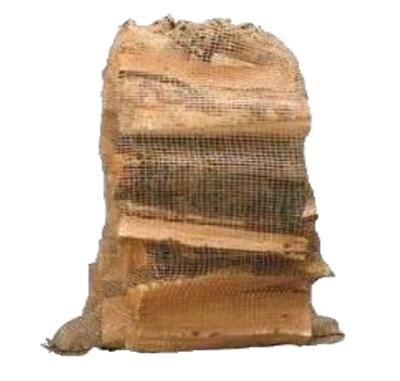 Picture of ALDER Firewood, 40L