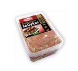 """Picture of Vigesta - Pork Barbecue """"Armėniškas"""", ±1kg £/kg"""