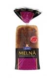 "Picture of LATVIJAS MAIZNIEKS -Zeltene  Form Rye bread ""Malna"", 600g (box*12)"