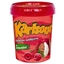 "Picture of RPK - ""KARLSON"" vanilla and chocolate flavour ice cream with raspberry sauce, 500ml  (box*16)"