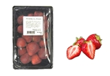 Picture of Kimss un Ko - Frozen Strawberries, 350g (box*16)