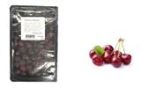 Picture of Kimss un Ko - Frozen Pitted Cherries, 350g (box*16)