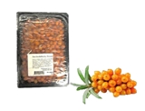 Picture of Kimss un Ko - Frozen Sea Buckthorn, 350g (box*16)