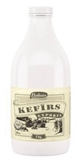"Picture of Baltais - Kefir ""Exporta"", 1L (box*9)"