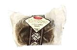"""Picture of LACI - """"Borodin"""" bread, 240g (box*27)"""
