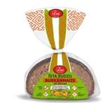 Picture of LACI - Carrot bread, 250g (Box*30)