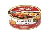 Picture of RGK - Pork goulash, 250g (Box*48)