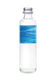 Picture of Zaķumuiža- Natural still mineral water, 310ml (box*12)