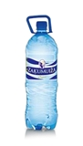 Picture of Zaķumuiža - Natural still drinking water, 2L (box*6)