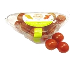 Picture of Cherry tomatoes, 300g (box*8)
