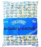 """Picture of DAERS - Dumplings """"Sibīriešu gaumē"""" , 2.5kg (box*4)"""