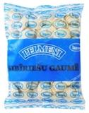 """Picture of DAERS - Dumplings """"Sibīriešu gaumē"""" ,500g (box*10)"""