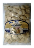 "Picture of DAERS - Dumplings ""Populārie"", 1kg (box*10)"