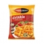 """Picture of Farm Frites - Oven fries """"Crinkles"""", 750g (box*12)"""