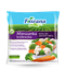"""Picture of Frozana - Vegetable Mix """"7 MIX"""", 400g (box*12)"""