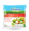 Picture of Frozana - Vegetable soup ,450g (box*12)