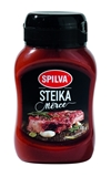 Picture of SPILVA - Steak Dressing, 295ml (box*6)
