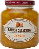 Picture of SPILVA - Orange jam, 362 ml (box*12)
