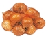 Picture of Yellow onions packed in net 1kg bag (box*15)