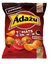 Picture of ADAZU - Chips Tomato and peperoncino 150g (box*18)