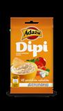Picture of ADAZU - Dipi sauce Vegetable, 14g (box*20)