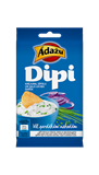Picture of ADAZU - Dipi sauce SCO & Chives, 15g (box*20)