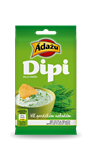 Picture of ADAZU - Dipi sauce Dill flavour, 16g (box*20)