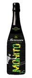 Picture of LIVONIA - Mezezers MOHITO - sparkling soft drink, 0,75l (Box*6)