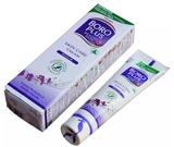 Picture of BORO - Plus REGULAR cream, 25 ml