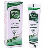 Picture of BORO - Plus HERBAL cream, 25 ml