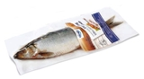 Picture of IRBE - Uncleared herring light-salted, vaacum ±400g £/kg