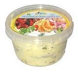 Picture of KIMSS UN KO - Herring fillet in mustard mayonnaise / Silku fileja sinepju majoneze 0,250g