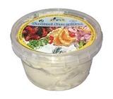 Picture of KIMSS UN KO - Herring fillet in mayonnaise / Silku fileja  majoneze 250g