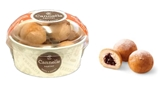 Picture of CANNELLE BAKERY - Curd balls with blueberry filling, 130g (box*12)