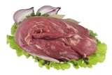 Picture of FOREVERS - Beef fillet, ±2kg FROZEN