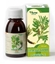 Picture of VITAMIR - Licorice Root syrup, 100ml
