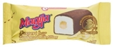 "Picture of MAGIJA - Glazed curd cheese ""Magija"" with condensed milk filling , 22% fat 45g (box*20)"