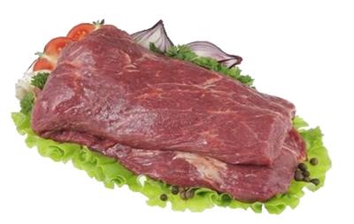 Picture of FOREVERS - Beef tenderloin, ±2kg FROZEN