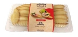 Picture of Salted spoons for salads, 150g (in box 20)