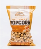 Picture of SNACK GENERATION - Popcorn caramelised classic, 180g (box*30)