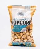 Picture of SNACK GENERATION - Popcorn with coconut seeds, 180g  (box*30)