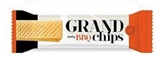 Picture of SNACK GENERATION - Grand potato chips BBQ,  90g (box*16)