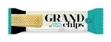 Picture of SNACK GENERATION - Grand potato chips bacon  and onion, 90g (box*16)