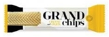 Picture of SNACK GENERATION - Grand potato chips cheese  and onion, 90g (box*16)